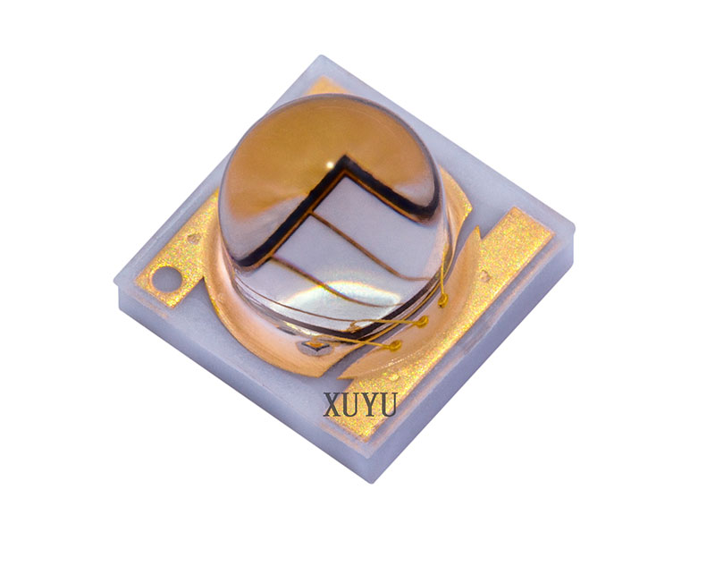 XUYU-3535UV-AU