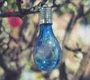 一波爆发式增长当前, UV led将成照明行业下一个风口?