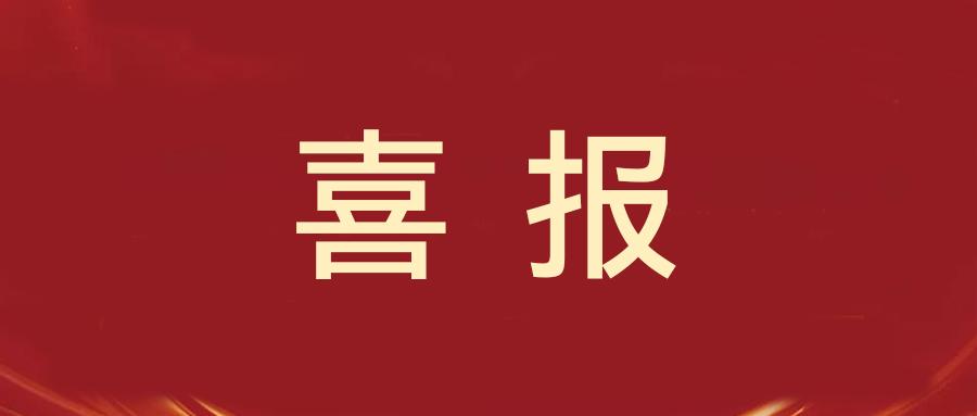 """旭宇光电董事长林金填荣获""""'十三五'轻工行业科技创新先进个人""""称号"""